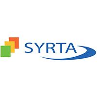 logo_syrta